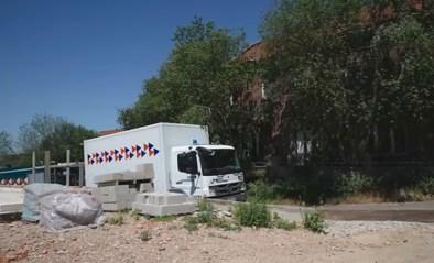 Voor tweede dag op rij drugslab opgerold in Limburg