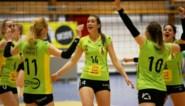 Hermes Oostende speelt volgend seizoen toch Europees