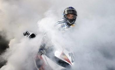 Xavier Siméon en Suzuki winnen 24 Uur van Le Mans voor motoren