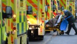Binnenkort mogelijk 100.000 nieuwe besmettingen per dag in Verenigd Koninkrijk door Delta-variant