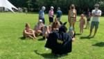 Wandelen en kajakken voor één groot natuurpark tussen Gent en Deinze