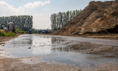 Al sinds 2000 vragen over PFOS-verontreiniging: 9 momenten waarop het alarm had kunnen afgaan