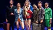 Recensie 'De barbaren' van Kloppend Hert en Theater Antigone: Als-ie maar geen voetballer wordt **