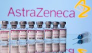 Topman EMA: stoppen met AstraZeneca als er voldoende alternatieve vaccins zijn