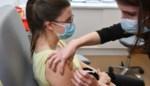 """België snelst vaccinerende land van de EU: """"Nieuwe versoepelingen bespreekbaar op volgend Overlegcomité"""""""