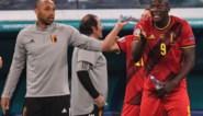 Hoe Frans icoon Thierry Henry van Romelu Lukaku dé winnaar en dé topschutter van dit EK kan maken: de Gouden Gids