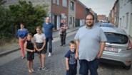 Onvrede in de Vredestraat: buurtbewoners verzetten zich tegen plannen voor woonerf