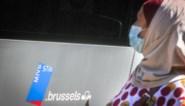 DéFI dreigt ermee Brusselse regering te verlaten na veroordeling MIVB voor discriminatie