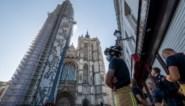 """10.000 liter Scheldewater per minuut om ramp zoals in Notre Dame: """"Belangrijke oefening om aan te tonen dat we voorbereid zijn"""""""