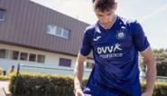 CLUBNIEUWS. Groepstrainingen beginnen zoetjesaan, Anderlecht geeft spits (16) profcontract
