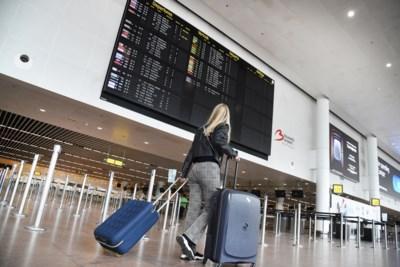 België kleurt eindelijk weer oranje op Europese kaart: wat betekent dat voor reizen? En kunnen we opnieuw rood worden?