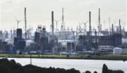 26 bedrijven mogen afvalstoffen lozen: ook in de Schelde wordt PFOS-norm overschreden