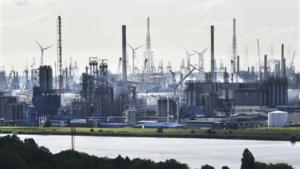 Klacht over gebrek van transparantie in Antwerps klimaatbeleid