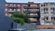 Jonge vrouw en twee kinderen ontsnappen aan appartementsbrand