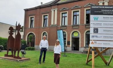 Gemeente betaalde 420.000 euro te veel btw