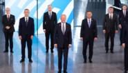 """NAVO: """"Assertieve gedrag van China vormt systemische uitdaging"""""""