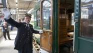 175 jaar geleden reed eerste trein tussen Brussel en Parijs (in 21 uur)