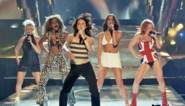 """Waarom de Spice Girls na 14 jaar plots """"te pikant"""" nummer uitbrengen, en hoe het nu met hen gaat"""