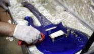 Gitaar van Prince en piano van Elton John brengen duizelingwekkende bedragen op