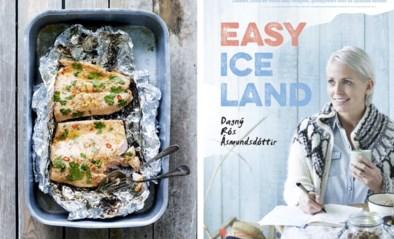 De langste party van het jaar: Scandinavische Midsommarbarbecue met Dagny Ros Asmundsdottir