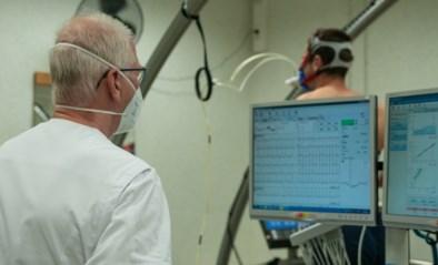 """Veel telefoontjes na hartstilstand Eriksen: """"Screening is niet altijd beste oplossing"""""""