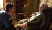 RECENSIE. 'The father' met Anthony Hopkins: Een masterclass dementeren ****