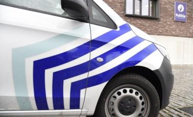Roemeense schroothandelaar van de weg geplukt in Kanne
