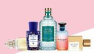 Dat ruikt naar vakantie: vijf zomerparfums om bij (ver) weg te dromen