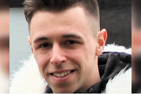 Friturist Dario wint de Zelzaatse 'Containergames'