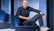 """Niet Karl Vannieuwkerke, maar Maarten Vangramberen is koning van de sportzomer: """"76 werkdagen op rij? Zeg dat maar niet tegen mijn vrouw"""""""