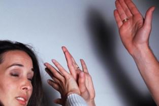 Man riskeert twintig maanden celstraf voor partnergeweld
