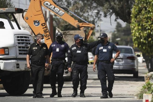 Slager werd seriemoordenaar: 17 slachtoffers vakkundig in stukken gehakt en ontbeend