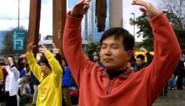 """Experts: """"Geloofwaardige informatie over orgaanroof door China"""""""