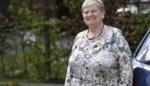 """Jacqueline Meirlaen (75) : """"Ik stond 50 jaar geleden op het veld toen de eerste match van Zulte werd gespeeld"""""""