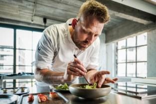 Drie Antwerpse restaurants op Amerikaanse lijst