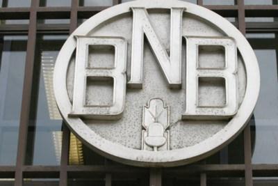 Hoe de banken ons er weer bovenop moeten krijgen na de coronacrisis