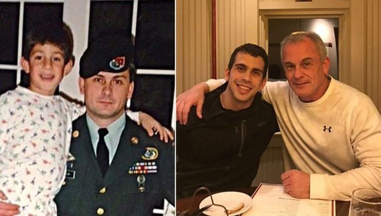 Twee Amerikanen geven toe dat ze Carlos Ghosn hielpen bij ontsnapping uit Japan