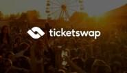 Oprichter 2dehands.be investeert miljoenen in TicketSwap