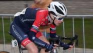 """Niels De Clerck (Gaverzicht-Be Okay): """"Met derde plaats hoor je mij niet klagen"""""""