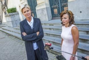 """Advocate slachtoffer na veroordeling topmagistraat Johan Sabbe: """"Hart onder de riem voor wie schrik heeft geloofd te worden"""""""