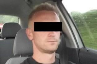 Man (35) beloofde 14-jarig meisje 5.500 euro in ruil voor seks