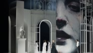 RECENSIE. 'Tosca' van Rafael R. Villalobos: Gloeiend hete interpretatie ****
