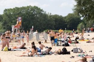 Gent vraagt Brussel om dringend overleg over problemen met jongeren op de Blaarmeersen
