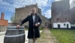 Hendrik (56) moest verkommerde brouwerij mee helpen verkopen maar werd er halsoverkop verliefd op, nu brengt hij er opnieuw leven in