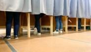 "Politicologen: ""Afschaffen opkomstplicht verkiezingen is historische vergissing"""
