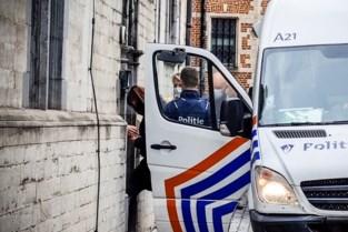 Nieuwe aanhouding in corruptiedossier na operatie Sky: verdachte ook betrokken bij granaataanslag op dansschool
