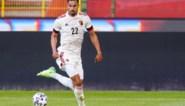 Nieuw op dit EK: de wingback! Flankspelers voetballen zich meer in de kijker en worden zelfs hip dankzij modieuze term
