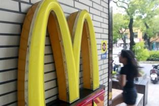 Ook Natuurpunt Mandelstreke gekant tegen McDonald's dicht tegen stadsbos