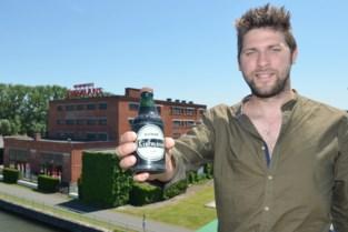 """Maarten (28) opent eetcafé Odnar in feestzaal van brouwerij: """"Vooral het authentieke karakter van deze plek spreekt mij enorm aan"""""""