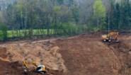 Nieuwe opgravingswerken naar vermeend slachtoffer van Michel Fourniret zonder succes